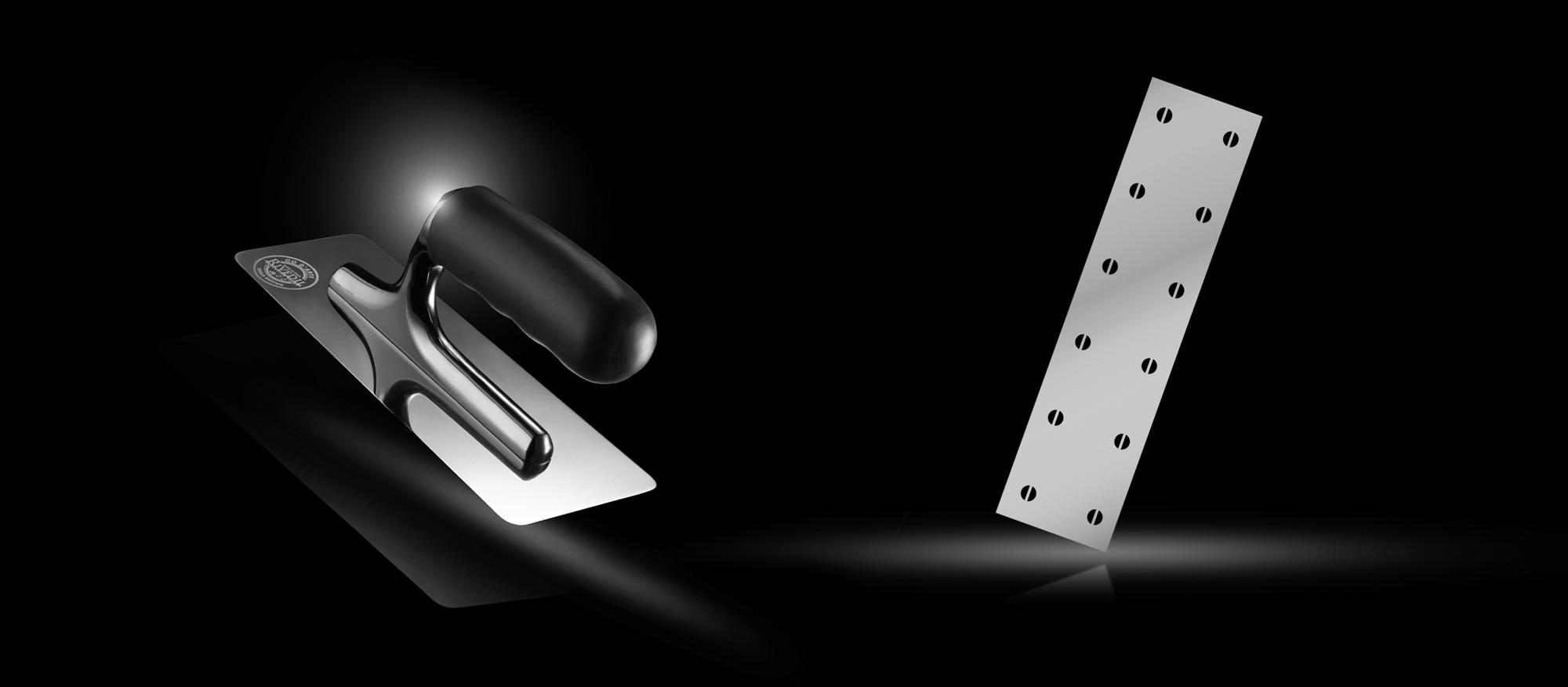 Tools Oxyda Paquebot